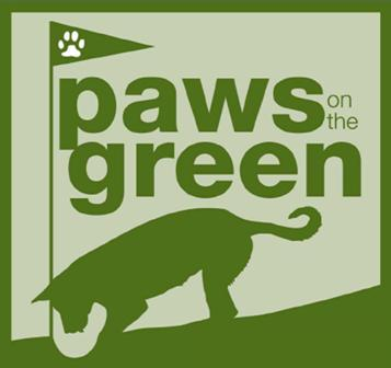 HSSW Paws on the Green